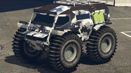 Zhaba-GTAO-front-CasinoHeist2