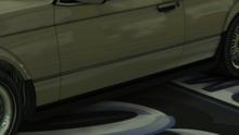 ZionClassic-GTAO-CarbonDriftSkirts.png