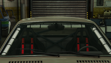 ZionClassic-GTAO-RacingCage.png