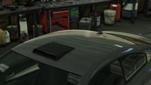 8FDrafter-GTAO-CarbonScoopRoof.png