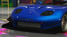 Banshee900R-GTAO-Bumpers-GTBumper.png