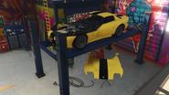 Benny'sOriginalMotorWorks-GTAO-Banshee