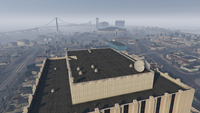 BikerSellHelicopters-GTAO-LosSantos-DropOff13.png