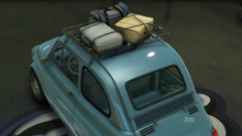 Brioso300-GTAO-Roofs-RoofLuggage.png