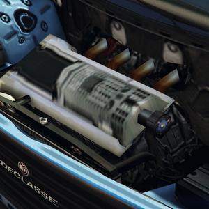Burrito2-GTAV-Engine.png