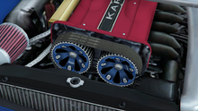 CalicoGTF-GTAO-CamCover-BlueExposedVernierPulleys.png