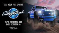 Caracara4x4-GTAO-LuckyWheelReward.png
