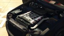 Cognoscenti55Armored-GTAO-Engine
