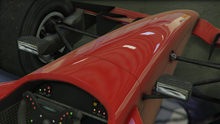 DR1-GTAO-Mirrors-CarbonLightweightMirrors.png