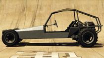 DuneBuggy-GTAV-Side