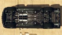 FIBGranger-GTAV-Underside