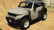 Freecrawler-GTAO-6TheViceroy