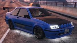Futo-GTAO-front-StealVehicleCargo1