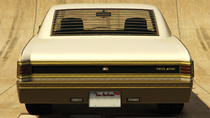 FutureShockImpaler-GTAO-Rear