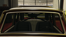 FutureShockIssi-GTAO-RearCarbonCage.png