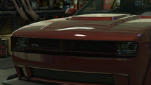 GauntletHellfire-GTAO-BlackGrilleCover.png