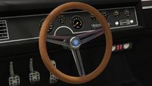 MananaCustom-GTAO-SteeringWheels-StreetRod.png