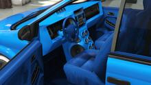 MinivanCustom-GTAO-TrimDesign-PrimaryColorCustomInterior.png