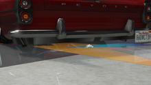 PeyoteCustom-GTAO-Exhausts-StockExhausts.png