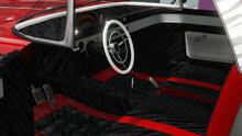 PeyoteCustom-GTAO-TrimDesign-LuxuryStrippedTiger.png
