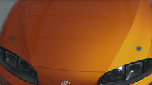 Previon-GTAO-HoodCatches-ChromeHoodCatches.png