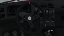 Previon-GTAO-SteeringWheels-SprintLightweight.png