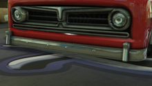 Slamtruck-GTAO-FrontBumpers-TBarBumper.png