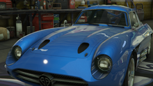 StirlingGT-GTAO-RollCages-RollCageandChassisUpgrade.png