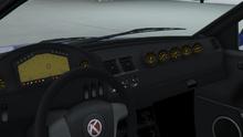 SultanRSClassic-GTAO-DialDesign-Mk2Display&DashGauges.png