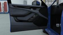 TailgaterS-GTAO-Doors-FullColoredDoorPanels.png
