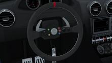 TailgaterS-GTAO-SteeringWheels-FormulaProfessional.png