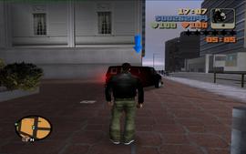 UnderSurveillancePS2-GTAIII-SS11