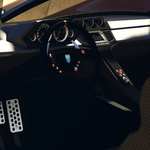 Visione-GTAO-Inside.png