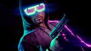 WeaponizedDinghyWeek-GTAO-GlowShadesAdvert