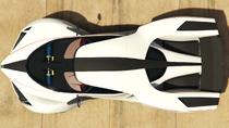 X80Proto-GTAO-Top