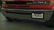 Youga-GTAO-Bumpers-StockFrontBumper.png