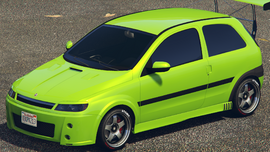 Asbo-GTAO-front-CasinoHeist2