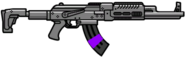 AssaultRifleMkII-FMJ-GTAO-HUDIcon