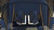 Autarch-GTAO-Engine