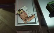 BJMagazine-GTAO-JoeThornton-cover