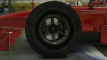 BR8-GTAO-Wheels-GP90.png