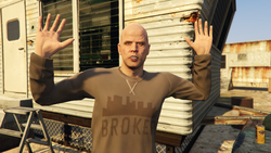 BountyTarget-GTAO-BrokerGuy-Surrender.png