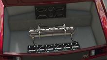 BuccaneerCustom-GTAO-Hydraulics-ChromePump.png