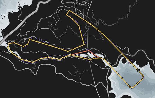CanyonCrossing-GTAO-Map.jpg