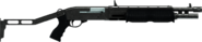 CombatShotgun-GTAO-SocialClub