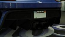 DominatorGTX-GTAO-CarbonRallyExhaust.png