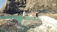EnglishDave-GTAO-Beach