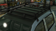 Everon-GTAO-Roofs-SecondaryRoofRack.png