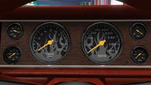 FactionCustom-GTAO-Dials-FlamesNegative.png