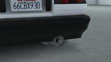 FutoGTX-GTAO-Exhausts-BigBoreExhaust.png